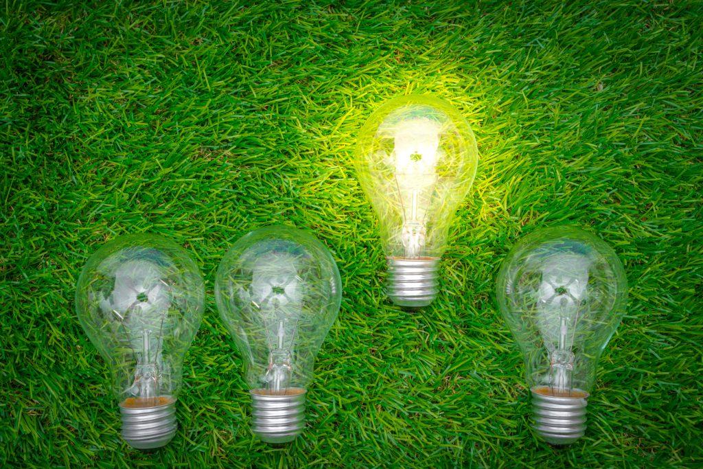 Odelsun Energias do Ambiente eletricidade verde eolica